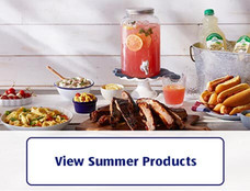 View summer products.