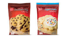 Baker's Corner Cookie Mix Sugar or Chocolate Chip. View Details
