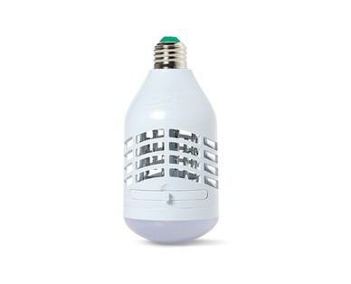 PIC Insect Killer with LED Light View 1
