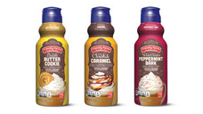 Friendly Farms Coffee House Creamers Assorted Varieties. View Details.