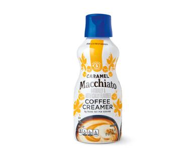 Barissimo Caramel Macchiato Creamer