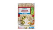 Fit & Active® Multi-Grain with Flax Flatbread