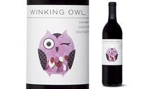Winking Owl Cabernet Sauvignon. View Details.