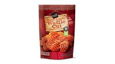 Season's Choice Sweet Potato Waffle Fry