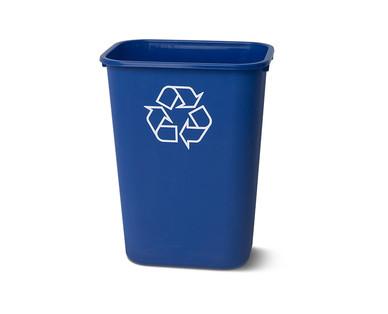 Easy Home Recycling Bin