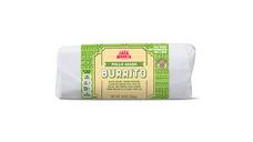 Casa Mamita Heat & Serve Burritos