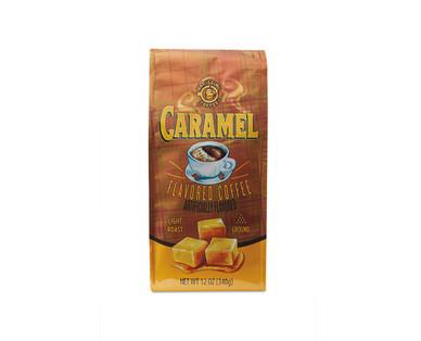Barissimo Caramel or Apple Crisp Ground Coffee View 1