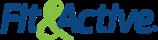 Fit & Active Logo