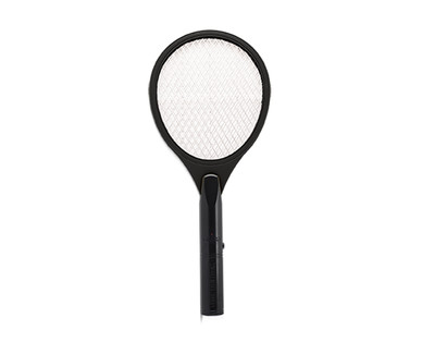 Gardenline Insect Zapper View 4
