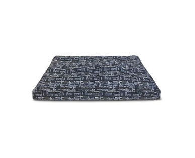 Heart to Tail Orthopedic Pet Mat View 3