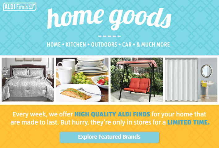 Home Goods Online Store Home Goods Store Raleigh Nc Soho Sometimes It Pays To Check Out The