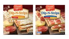 Mama Cozzi's Pizza Kitchen Dip-N-Strips