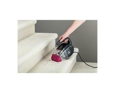Bissell Pet Hair Eraser Hand Vacuum View 2