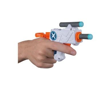 X-SHOT by ZURU Stealth Soakers or Micro Guns View 1
