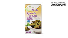 SimplyNature Kids Bites
