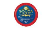 Emporium Selection Gouda Cheese