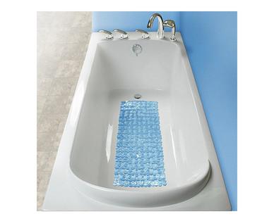 Easy Home Pebble Bath Mat View 1