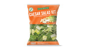 Little Salad Bar Caesar Salad Kit