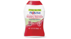 Fit and Active Strawberry Watermelon Liquid Water Enhancer. View Details.