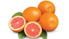 Cara Cara Oranges. View Details.