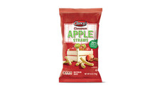 Clancy's Cinnamon Apple Straws