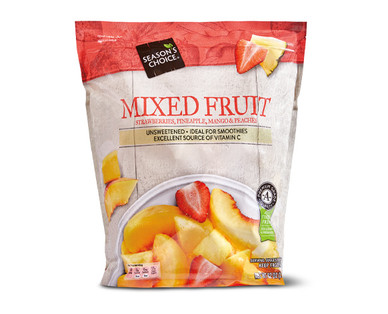 Season's Choice Mixed Fruit