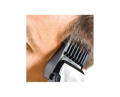 Visage 20-Piece Number Cut Haircut Kit View 3
