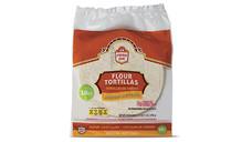 Pueblo Lindo Flour Tortillas. View Details.