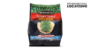 Pennington Smart Seed Sun & Shade Mix