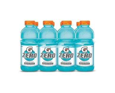 Gatorade G Zero 20-oz. 8-Pack View 3