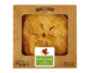 "Bake Shop 8"" Double Crust Apple Pie"