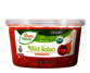Simply Nature Mild Organic Salsa