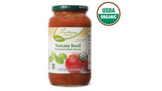 Simply Nature Organic Tomato Basil Pasta Sauce. View Details.