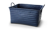 Huntington Home Woven Storage Basket