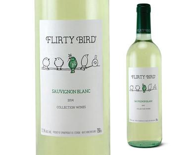 Flirty Bird Sauvignon Blanc
