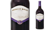 Bridge Road Vineyards Pinot Noir