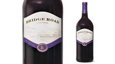 Bridge Road Vineyards Pinot Noir. View Details.
