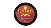 Emporium Selection Smoked Gouda Cheese