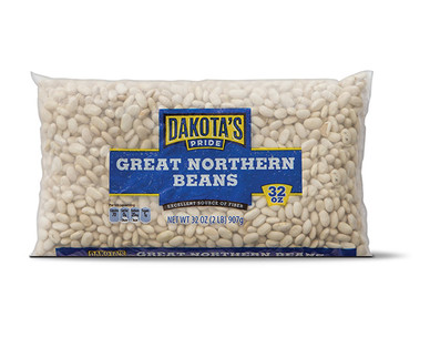 Dakota's Pride Northern Beans