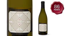 Sienna Glen Chardonnay. View Details.