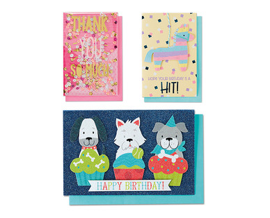 Pembrook All Occasion Cards View 4