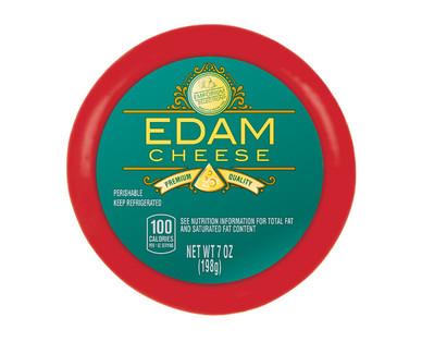Emporium Selection Edam Cheese