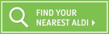 Find Your Nearest ALDI