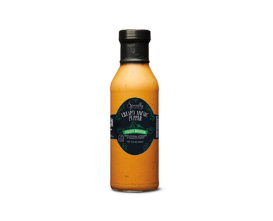 Specially Selected Gourmet Italian Style Dressings View 4