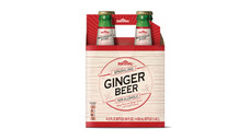 Summit Ginger Beer 4-Pack. View Details.