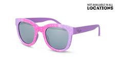 Kid's Licensed Sunglasses