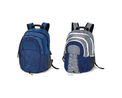 Adventuridge Premier Backpack View 2