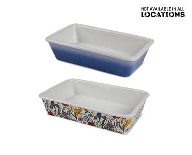 Crofton Porcelain Baking Dishes View 4