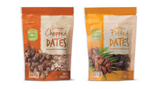 Southern Grove Chopped or Pitted Dates. View Details.