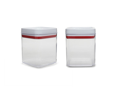 Crofton Flip-Lock Containers View 3